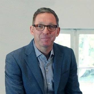 Marcel Frissen - BAAT accountants & adviseurs