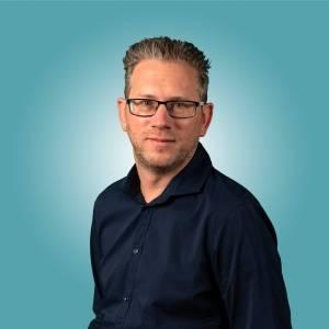 Edwin Kleintjens beuken'essers