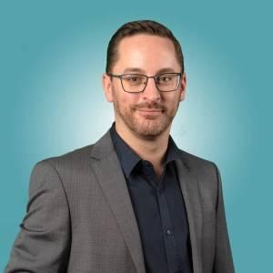 Jeff van den Berg-Van Os beuken'essers
